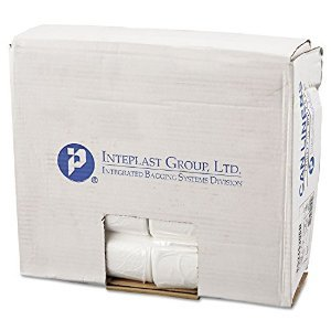 Coreless Interleaved Rolls 12-16 gal. Trash Bags (1,000 ()