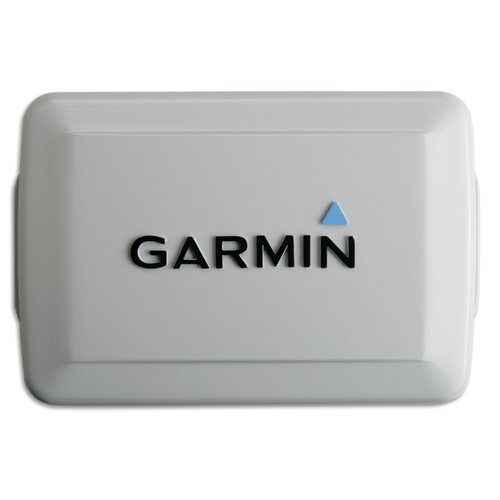 Garmin 010-11025-02 Protective Cover