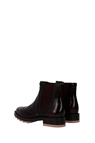 cheap sale finishline sale extremely Tod's Women's Boots black black Black cheap sale original wholesale online vV0Bq