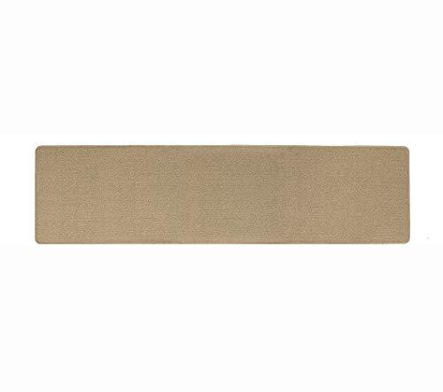 (Brightt (MAT-WNJ-745) Small Cargo Floor Mat - Tan Classic Carpet - compatible for 1983-1990 Chevrolet S10 Blazer Spare Tire Inside (1983 1984 1985 1986 1987 1988 1989 1990 | 83 84 85 86 87 88 89 90))