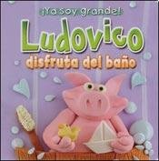 LIBRO CUENTOS 16X16CM YA SOY GRANDE II pdf
