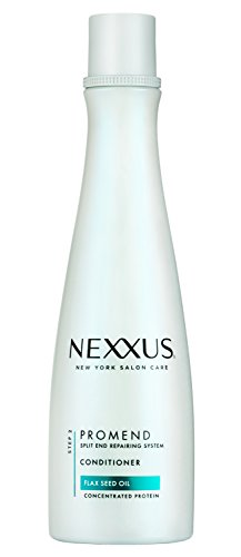 nexxus-promend-conditioner-for-hair-prone-to-split-ends-135-oz