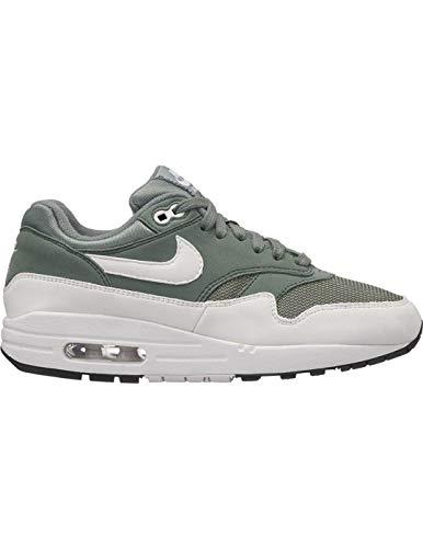 Mujer verde 1 Blanco Clay Zapatillas Blanco Nike Air Max CnxRq7