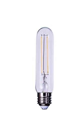 Specialty Led Light Bulbs