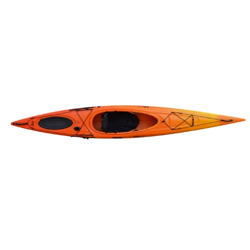 Riot Kayaks Edge 11 LV Flatwater Day Touring Kayak