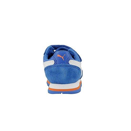 Puma ST Runner NL V Inf 35877317, Scarpe sportive