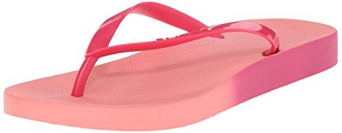Rider Women's Rio Flip-Flop Pink/Pink