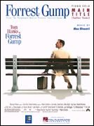 Forrest Gump Main Title (Feather Theme) Piano Solo