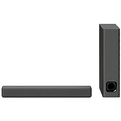 Sony Soundbar Home Speaker