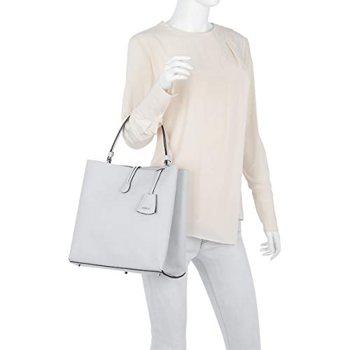 cuir Femme Unique Taille ABRO gris Sac hobo wIxqAAtzv