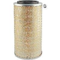 Air Filter - Baldwin - PA2709; Fleetguard - AF25058; John Deere - AT76215; Wix - 46508