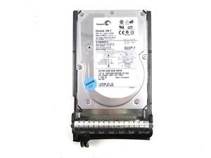 - DELL HC490 300GB 10KRPM SCA 80PIN HOT PLUG WITH DELL TRAY NEW