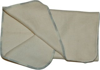 WillowSprouts Burp Cloths-3 pack by WillowSprouts