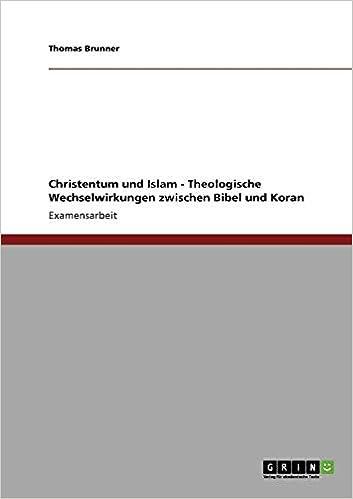 Koran deutsch amazon