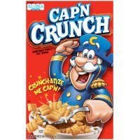 capn-crunch-cereal-20-oz-pack-of-10