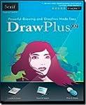 DrawPlus X4 (PC)