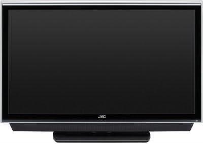 JVC LT37G80BU - Televisión HD, Pantalla LCD 37 pulgadas: Amazon.es: Electrónica