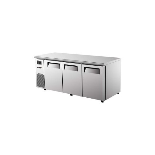 Turbo Air J Series Undercounter Refrigerator JUR-72 by Turbo Air