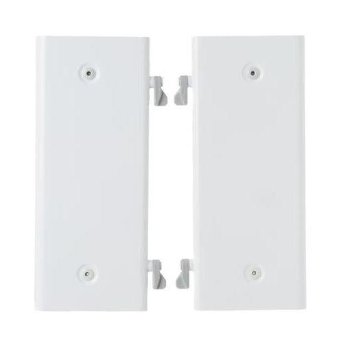 WR49X10144 GE Refrigerator Slide Brkt Asm Kit 7 -
