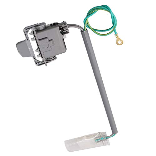 Washer Lid Switch Replacement Part 3355806 for Whirlpool Kenmore Washer - Replaces WP3355806, AP2947199, PS341529,3352629 3352630 3352634 AP3094500