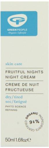 fruitful - 6