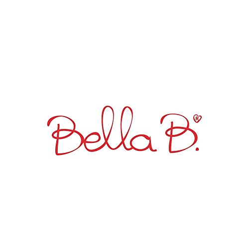 Bout Valencia ® Souple Bella Haut Nubuck Beige Cuir Flexible Femme Super B Bella Chaussures Marque Escarpins Confort Talon Ouvert b qYEnAEw