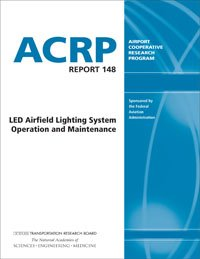 Led Airfield Lighting System - 1