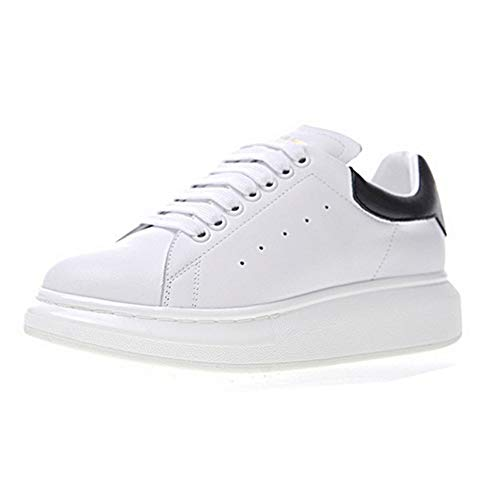 Sport Football Homme Coursede Sneakers Training Femme Trainers Classic Noir Running Mode Chaussures Baskets Casual De Gymnastique Blanc Mixte Adulte zOw7pq