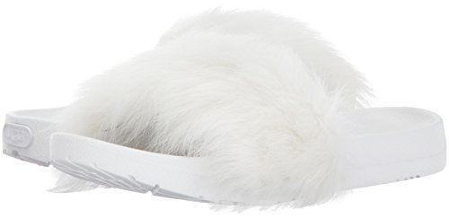 White 1018875 Sandals Seal Royale Ugg Fx0HqAnZ