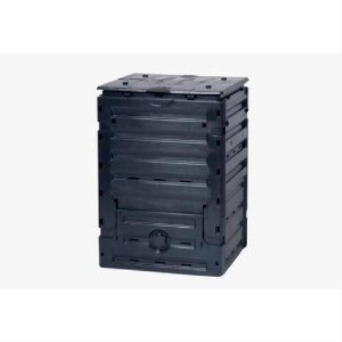 Thermo-Komposter Eco-Master