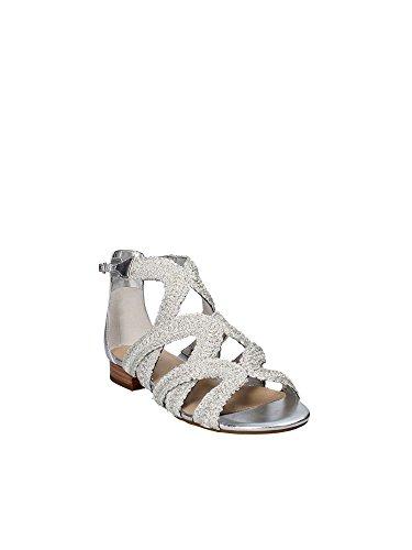 Guess FLDRO2 FAM03 Sandals Women Grey XZZZLZYZ