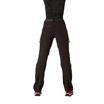 IZAS Valluna Pantalon Femme