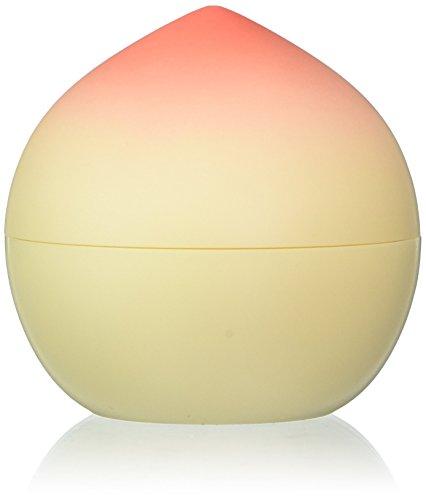 TONYMOLY Peach Anti Aging Hand Cream