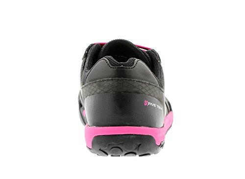 Five Ten Freerider Contact Womens