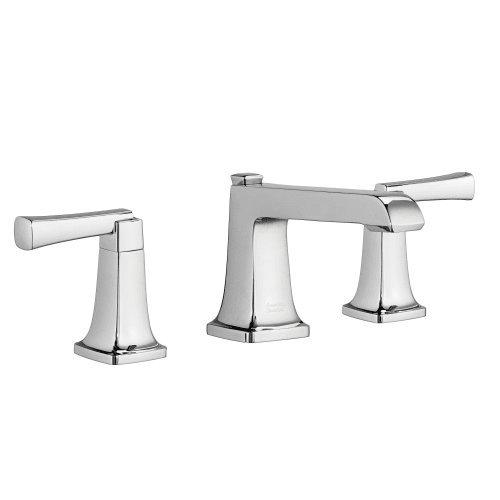 american standard bridge faucet - 5