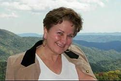 Maggie Bishop