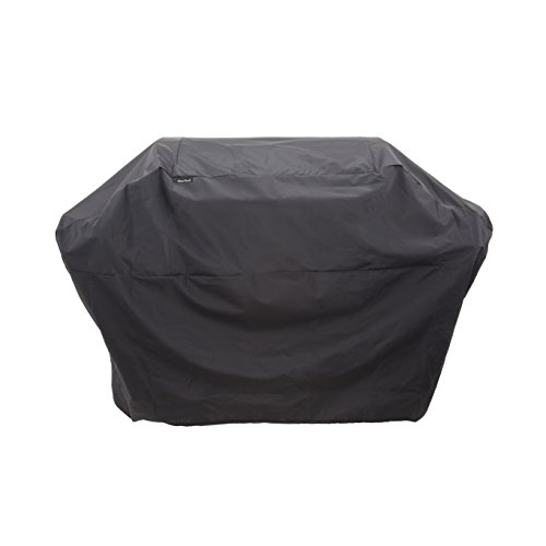 Extra Large Rip-Stop Grill Cover (Ripstop Series)