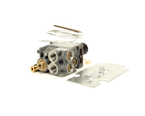 Garland 4530177 Griddle Thermostat