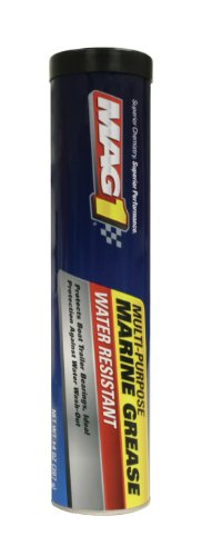 mag-1-60130-blue-marine-grease-14-oz-pack-of-10