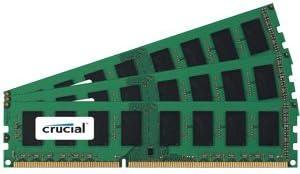 4GB Memory DDR3 1333 PC3 10600 Non ECC for Dell Precision Workstation T3500