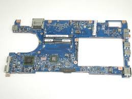 Sony Vaio VPCYB Laptop Motherboard w/ AMD E350 1.6Ghz CPU