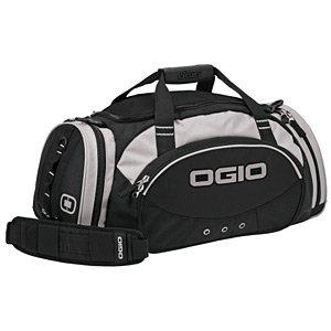ogio-all-terrain-duffle-bag-black