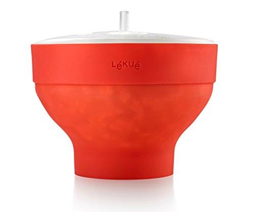 Lku-0200226R10M017-Recipiente-para-cocinar-palomitas-en-microondas-color-rojo