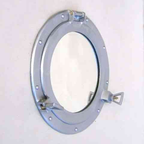 31g0YbiTYmL Best Porthole Mirrors For Nautical Homes