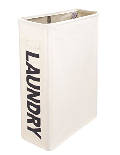 laundry hamper on wheels laundry hamper with wheels for small space slimline bins with handles
