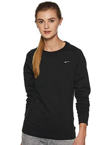 Nike Brasilia 7 Gym Sack Black/White Size One Size
