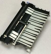 55VA43531KC - HP 55VA43531KC OEM - By-pass feed paper feed tray/l (Paper Feed Bypass)