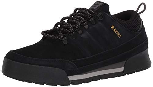 adidas Originals Men's Jake 2.0 Low Top Snowboarding-Inspired Boots