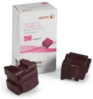 Ink Magenta 2-Pack