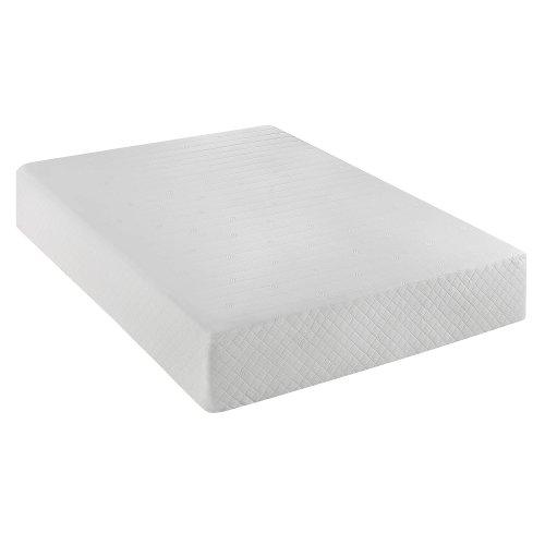 serta-12-inch-gel-memory-foam-mattress-with-20-year-warranty-king